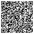 QR code with I R B contacts