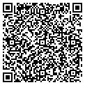 QR code with Sign Sharks contacts