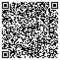 QR code with John E Swift MD contacts