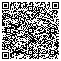 QR code with Mrs Candlewicks Shoppe contacts