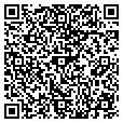 QR code with Bible Book contacts