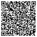 QR code with Fogts Gulf Coast Music Center contacts