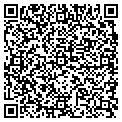 QR code with T J Smith & Son Dairy Inc contacts