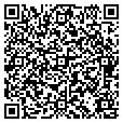 QR code with C & A Sod Co contacts