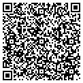 QR code with Dolphin Carpet & Tile contacts
