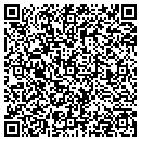 QR code with Wilfredo Roque Pressure Clean contacts
