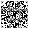 QR code with Taystee Bakery contacts