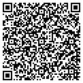 QR code with Get Smart Home Inspections contacts