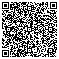 QR code with Fiedele Restaurant contacts