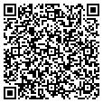 QR code with E & S Inc contacts