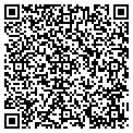 QR code with S & G Fabrications contacts