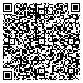 QR code with Arie To Your Health Inc contacts