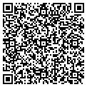 QR code with Sherry L Wilson contacts