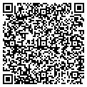 QR code with Keith McLeod contacts
