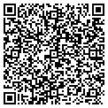 QR code with Character America contacts