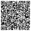 QR code with Mr Q's Men's Wear contacts