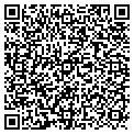 QR code with Two Guys Who Work Inc contacts