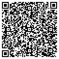 QR code with Tri-State Stucco Inc contacts