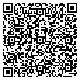 QR code with Figogama Inc contacts
