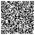 QR code with C Mark's Auto Repair contacts