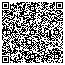 QR code with Angell & Phelps Candy & Gifts contacts