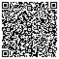 QR code with Pediatrics Medical Groups contacts