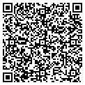 QR code with Area Services LLC contacts