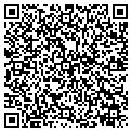 QR code with Diamond Cut Landscaping contacts