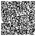 QR code with Baddboyz Barbershop contacts