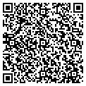 QR code with Swensen's Ice Cream contacts