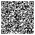 QR code with Our Service Co contacts