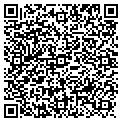 QR code with Browns Travel Service contacts
