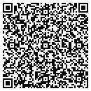 QR code with Blountstown Building Inspctrs contacts