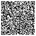QR code with Pierce Sharpening Service contacts