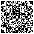 QR code with Kendall Taxi contacts