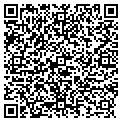 QR code with Johnson Homes Inc contacts