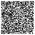 QR code with International Marketing Servic contacts