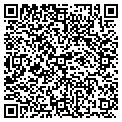 QR code with Suwannee Marina Inc contacts