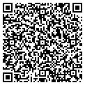 QR code with Ruth A Loubier CPA contacts