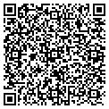 QR code with Small Hands Preschool contacts