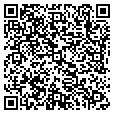 QR code with Express Press contacts