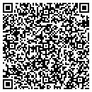 QR code with Stafford-Schuh Site Dev Services contacts
