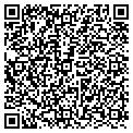 QR code with Sherwood Lotworks LLC contacts