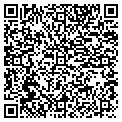 QR code with Sam's Liquor & Check Cashing contacts
