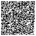QR code with Bill's Custom Automotive Inc contacts