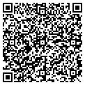 QR code with AAA Auction/Liquidators contacts