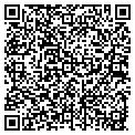 QR code with Saint Mathews AME Church contacts