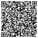 QR code with Milts Mechanical Inc contacts
