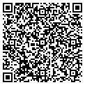 QR code with Photo Finish Yard Mtc contacts