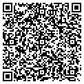 QR code with Phillip Bailey contacts